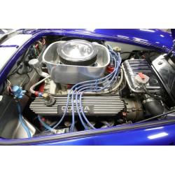 moteur V8 Ford 7 litres cobra bleue  ERA à vendre