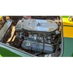 moteur cobra V8 7 litres ford Side Oiler à vendre